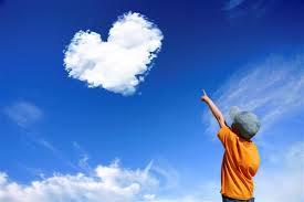 NT hart wolk